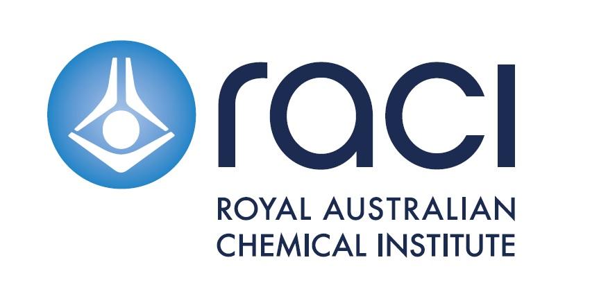Royal Australian Chemical Institute logo