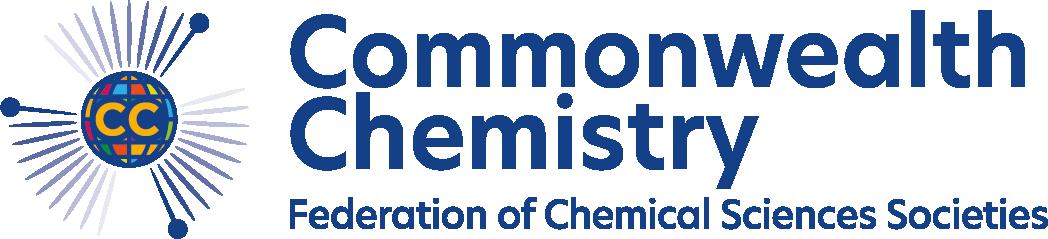 Commonwealth Chemistry