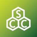 Canadian Society for Chemistry logo
