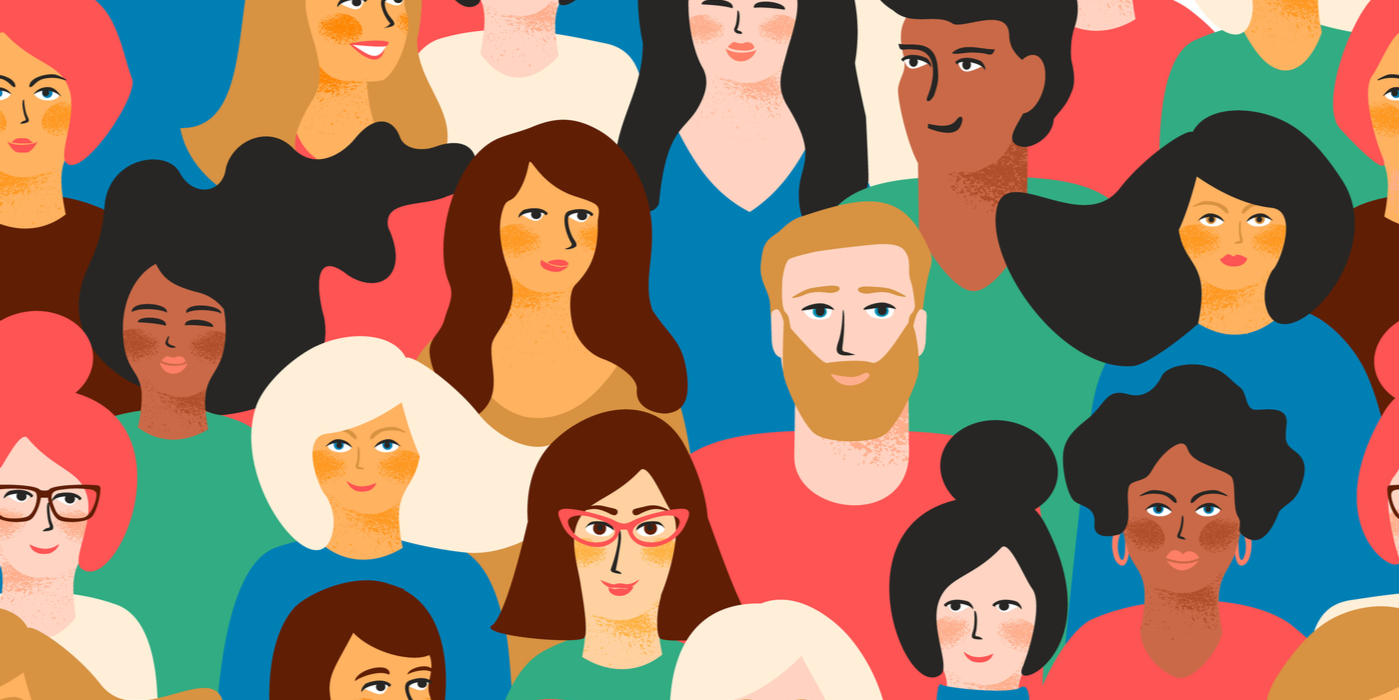 Gender equality in the chemical sciences