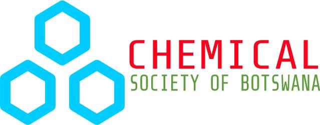 Chemical Society of Botswana logo
