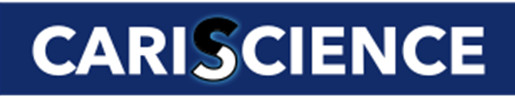 Cariscience Logo