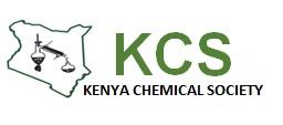 Kenya Chemical Society logo
